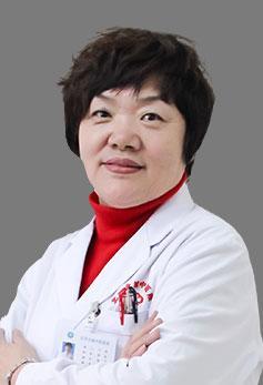 北京知名甲状腺医生赵萍:对口支援不远千里 倾情帮扶贵阳市第二人民医院