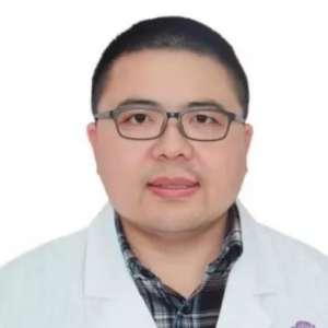 甘雨医生——愈见乙肝2021慢乙肝临床治愈病例赛