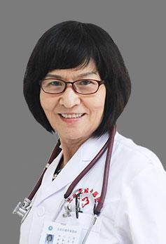 对口支援促提升 医疗服务暖人心|记北京知名甲状腺专家王克珍支援河北省易县医院