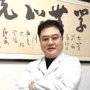 重庆铭博医院宋成林