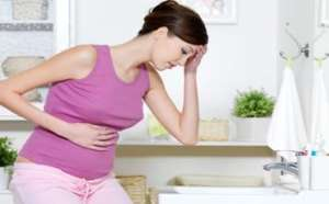 海露眼药水孕妇可以用吗?孕妈妈的放心选择