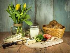 【环保科普】吃盐等于吃塑料 超过 90% 的食盐中含有微塑料