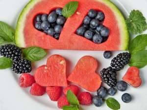 新营养标签项目叫停,只是商家让你觉得健康,吃得健康这事太复杂