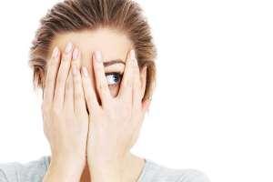 """「网友关心」终日用眼,你的""""心灵之窗""""还好吗"""