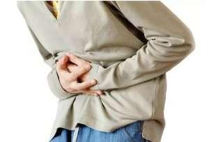 经常饭后胀痛?康复新液告诉你:警惕浅表性胃炎