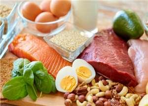 伤口怎样愈合的快?这些美味食物可以帮助伤口愈合!