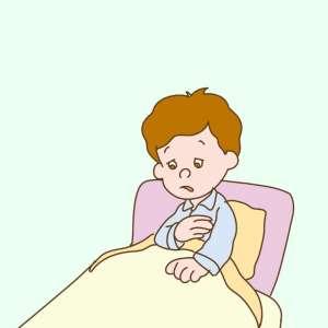 喉咙痛是什么原因?小心这些致病因素