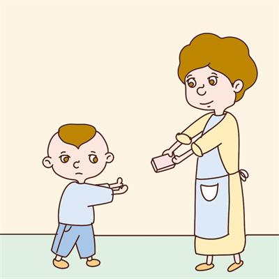 宝宝不爱吃饭,用江中牌小儿健胃消食片能提高食欲吗?