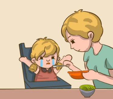 改善孩子厌食,小儿健胃消食片效果不明显吗?