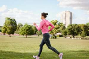 氨糖软骨素的作用是什么?运动人群也要补充氨糖?
